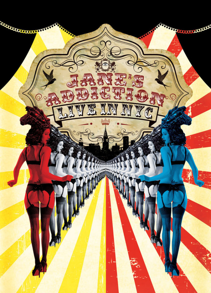 JANES_DVD_cover3
